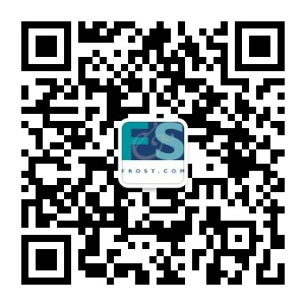 qrcode_for_gh_94f461c3662f_344